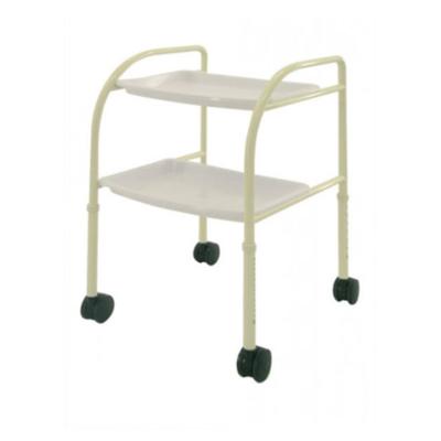 Tables & Trolleys